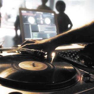DJ CaPo - Practicando