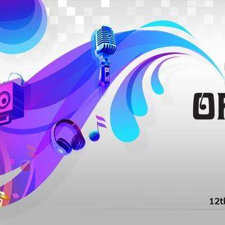 RNM@IRF2012_ClubFM104.8_20121676