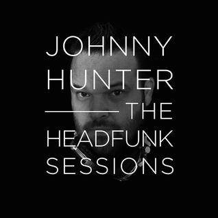 The HeadFunk Sessions - November Episode with Colin Dale