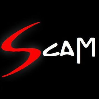 Scam - This Is Freak Style