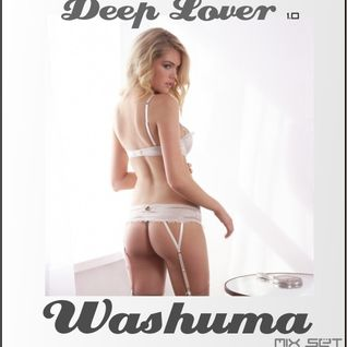 Washuma Deep Lover 1.0