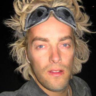 Adam Freeland Essential Mix 11/05/2003