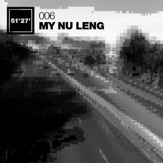 51°27′ Mix 006 - My Nu Leng