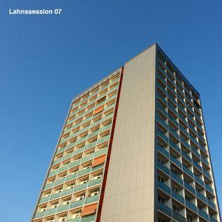 Noya D9 - Lahnsession 07