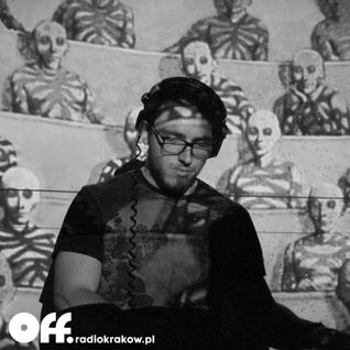 Capo - Essentia Electronica, Off Radio (07.04.2015)