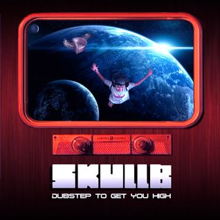 Dubstep to get you high 004