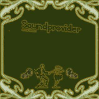 Soundprovider