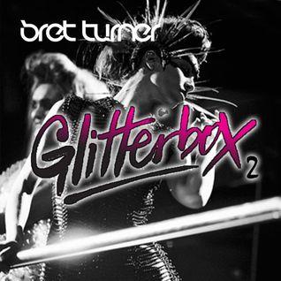 Glitterbox 2