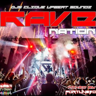 RAVE NATION 2