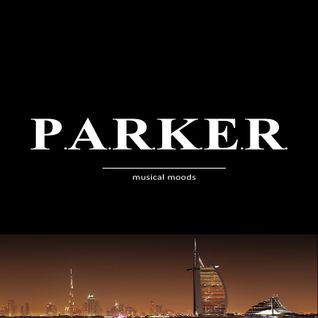 PARKER PROMO OCT