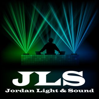 DJ Rob French, JLS May 24 Weekend Mix