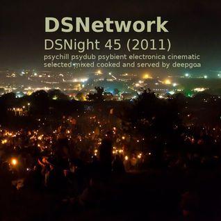 DSNight 45 - Psychill (2011)