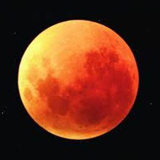 YogaRhythms Full Moon Flow