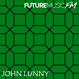 Future Music 18