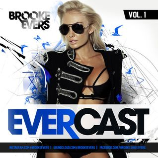 Brooke Evers - EVERCAST 001