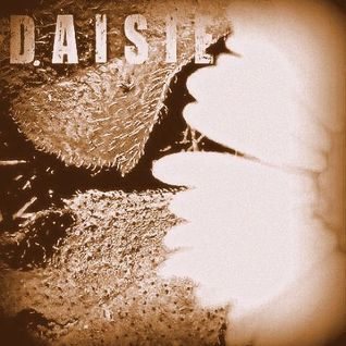 DAISIEcast | November 2015 | Radio D A I S I E