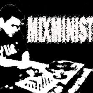 90s Rap & Hip-Hop