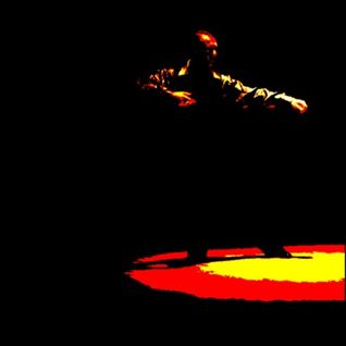 "Jero Nymand AKA DynaMo: ""Tango ConSolo"" (Dez 2011)"
