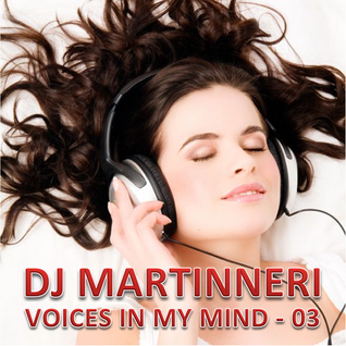 Voices In My Mind - 03