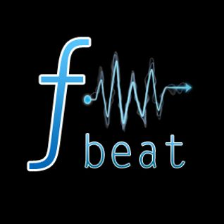 Beat Frequency 003 - Underground Sound of Miami