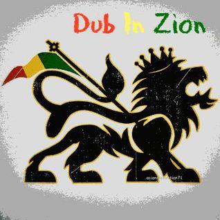 Dub In Zion