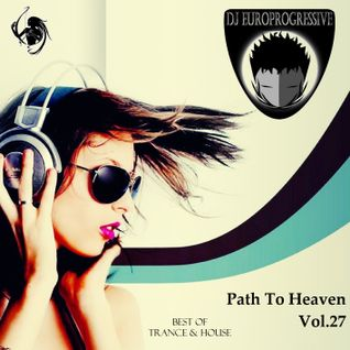 Europrogressive- Path To Heaven Vol.27