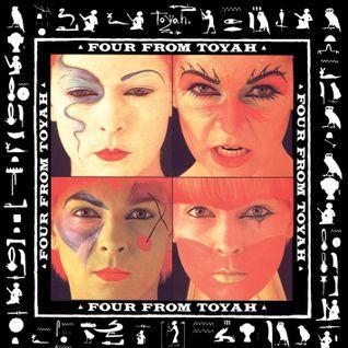 Retro Countdown: 1981-04-18 UK Top 40