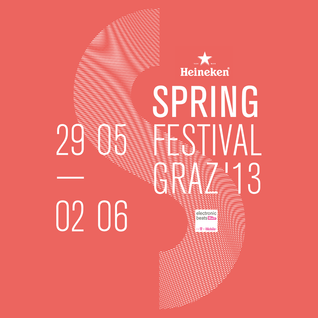 Springfestival (AVL Lounge Opening Mix)