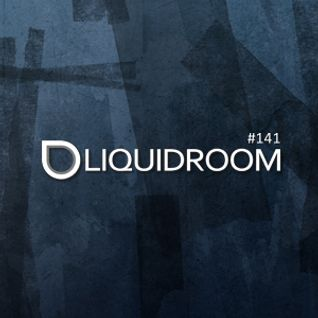 Ryu - Liquid Room Show | dnbradio.com | 15/03/2016