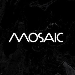 Maceo Plex b2b Pachanga Boys b2b Michael Mayer - Live @ Mosaic at Destino Ibiza - 14.JUL.2016