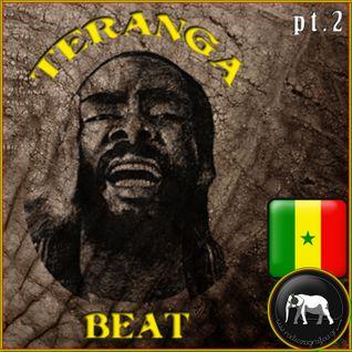 Teranga Beat / pt 2