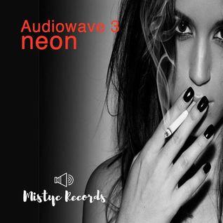Neon - Audiowave 3