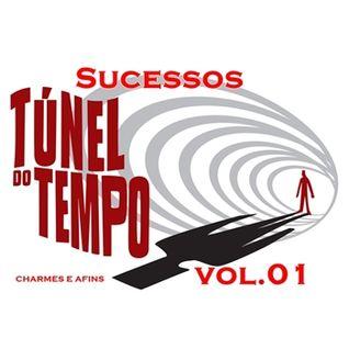 Sucessos - Túnel do Tempo !