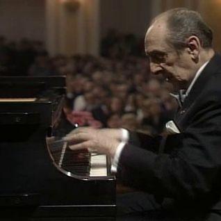 Horowitz  Rachmaninof  3o concerto Mehta NYPO 1978