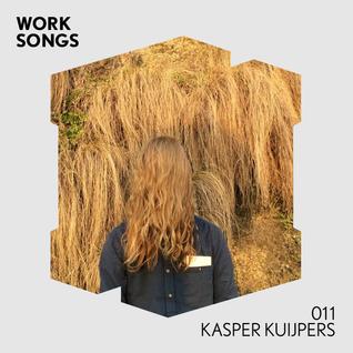 011 KASPER KUIJPERS
