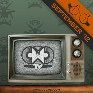 CWDTV14 - September 2012