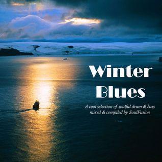 Winter Blues (January 2013)