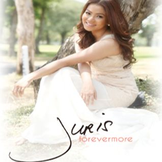Juris-Forevermore