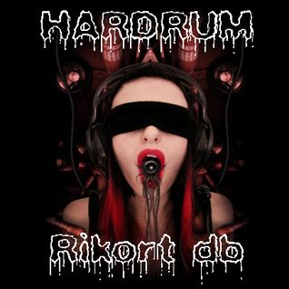 Rikort db - Do_You_Like_Hardrum!I_DO!(party version)