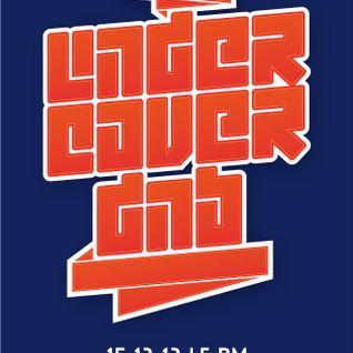 set undercover 15/12/2012