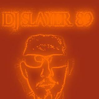 DJSlayer89 Lost Club Jan 16 2013 mix