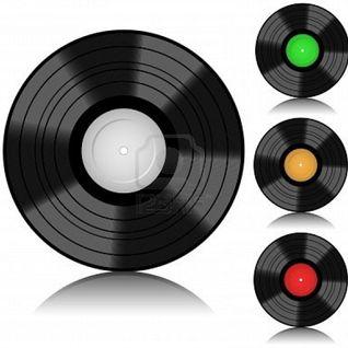 DJ KLAU - Winter Selection 2010