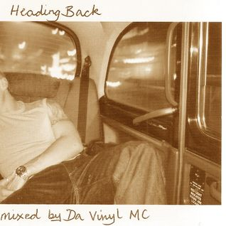 The funKyDivaz: Heading Back Vol. 1