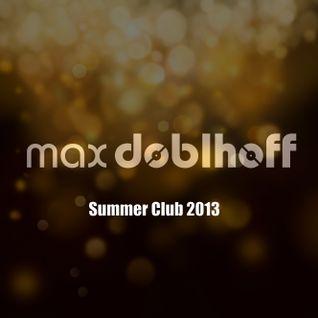 Summer Club 2013 (Part1)