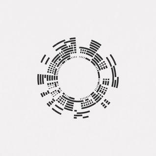 2016#05 [MINIMAL/TECHNO]