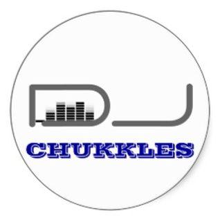 """Chunk-A-Nova"" (DJ Chukkles Mashup)"