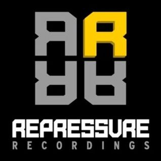 Boshell and Cody [ Repressurection radio show ]/Di.fm December 2013