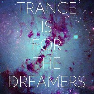 Der Träumer-my heart-beat trance 140-143 bpm