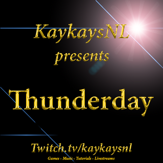 Thunderday Episode 3