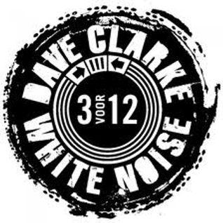 DJ 3000 Guest Mix Whitenoise 5th of November 2011  Show 309